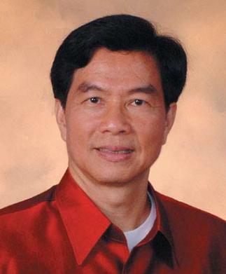 Мантак Чиа