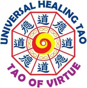 UHT_logo_red-yellow1-295x300