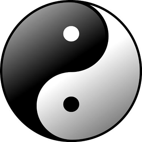 Yin-yang.png