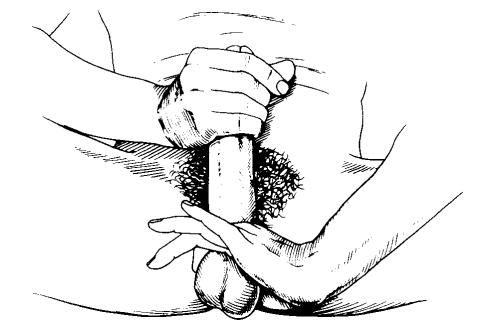 Даоски сексуални методи за съхранение на здравето, част 2 13