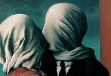 Пет мита за сексуалните практики за двойки