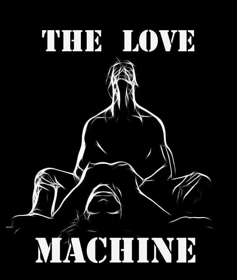 мит2 - сексуална машина